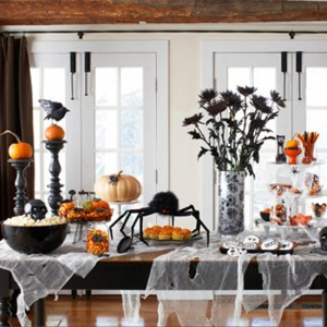decoracion-halloween-01