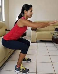 couch-squats